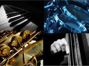 Personality Jazz.001