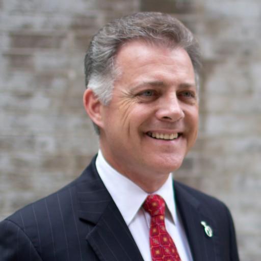 Steven Iwersen, CSP
