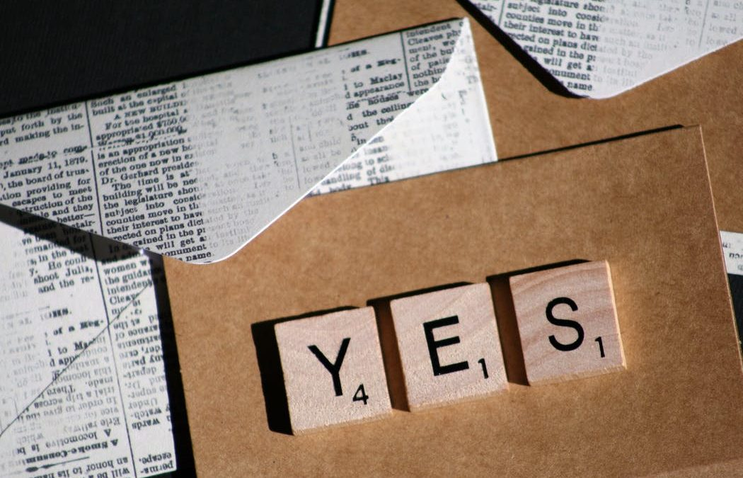 Four Ways To Keep Your Commitments and Integrity