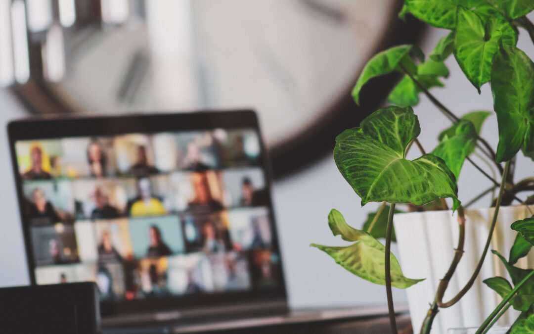 Remote Work vs. Return to Work – The Leaders Challenge